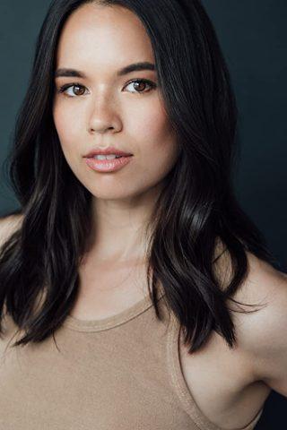 Genevieve Kang 3