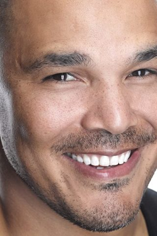 Geno Segers Contact Actor Geno Segers Bio We regularly add new gif animations about and. geno segers contact actor geno segers bio