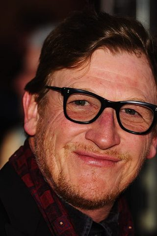 Geoff Bell phone number
