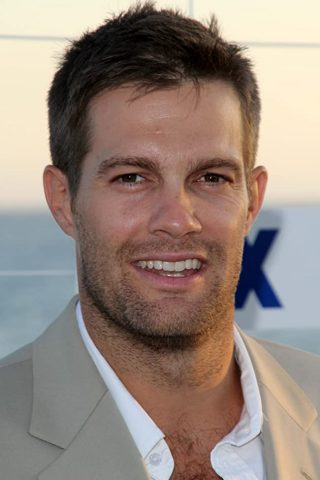 Geoff Stults phone number