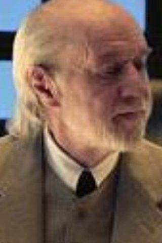 George Carlin phone number