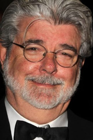 George Lucas phone number