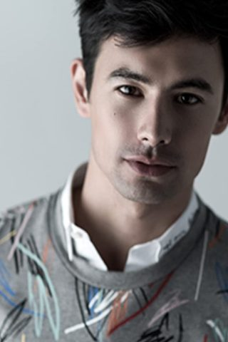 George Young 9