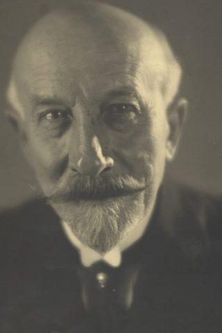 Georges Méliès phone number