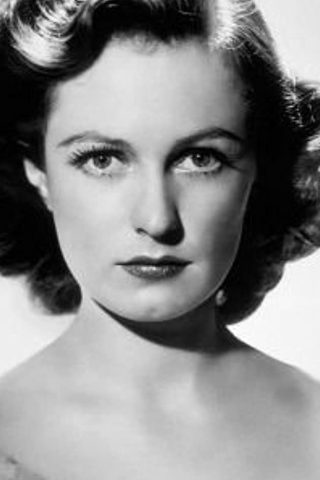 Geraldine Fitzgerald 5