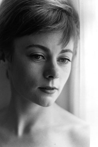 Geraldine McEwan 4