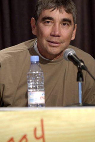 Gerry Lopez 2