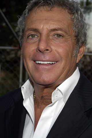 Gianni Russo 2