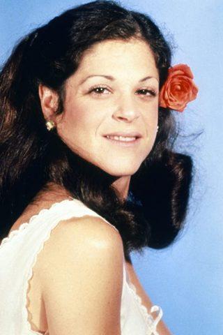Gilda Radner 3