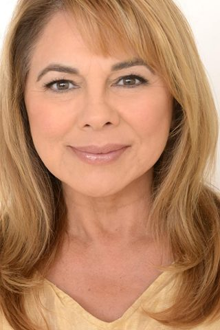 Gina Gallego 3