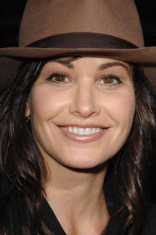 Gina Gershon 1