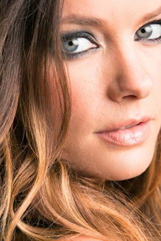 Gina Holden 4