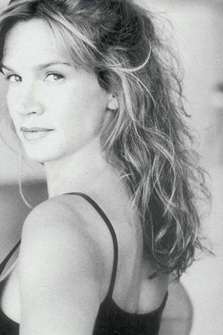 Gina Mastrogiacomo 4