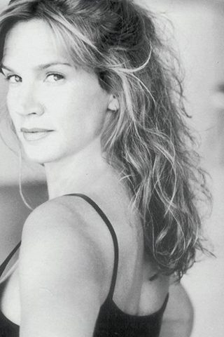 Gina Mastrogiacomo phone number