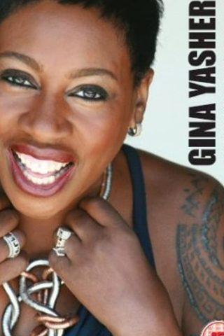 Gina Yashere 4