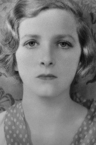 Gladys Cooper 1