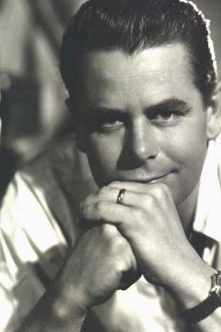 Glenn Ford 3