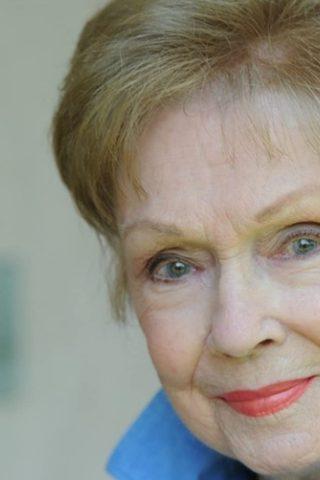 Gloria Henry 2