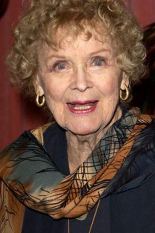 Gloria Stuart 4