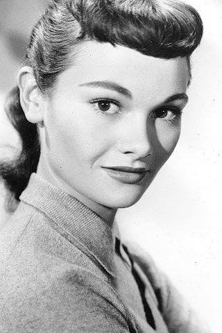 Gloria Talbott 4