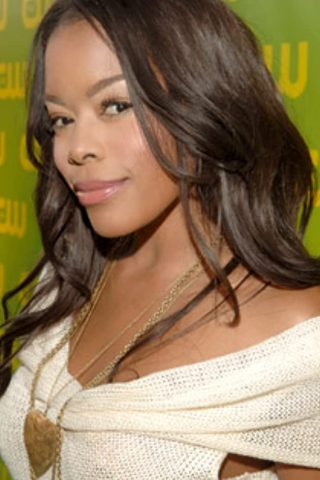 Golden Brooks 4