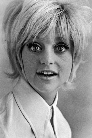 Goldie Hawn 8