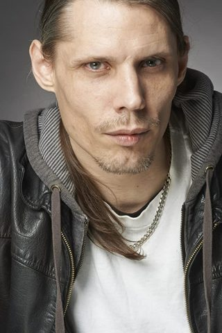 Goran D. Kleut 3