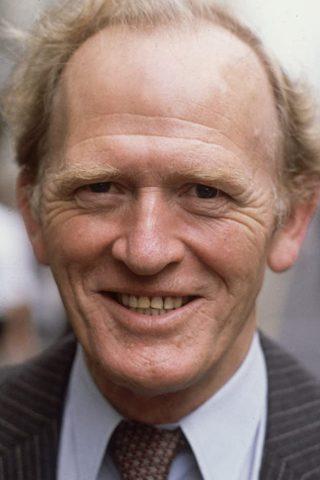 Gordon Jackson 1