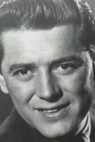Gordon MacRae 3