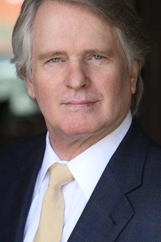 Gordon Thomson 3