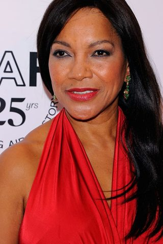 Grace Hightower phone number