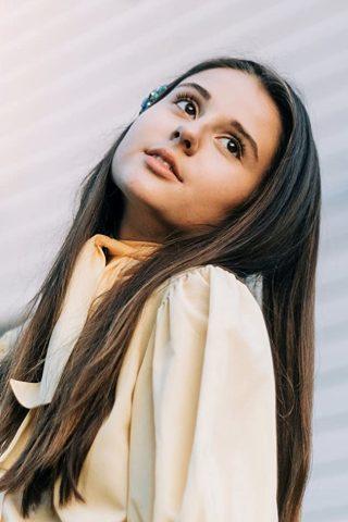 Grace Narducci 1