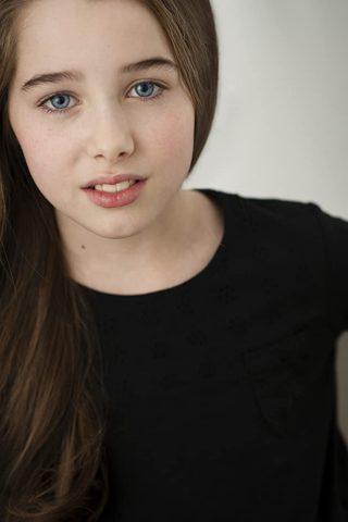 Gracyn Shinyei 1