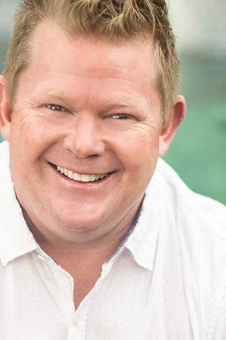 Greg Pitts 3