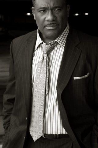 Gregory Alan Williams 4