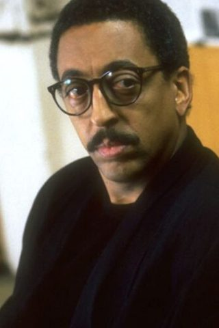 Gregory Hines 2