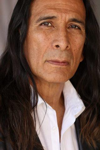 Gregory Zaragoza 4