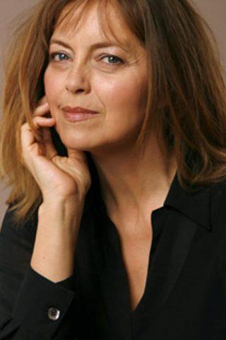 Greta Scacchi 4