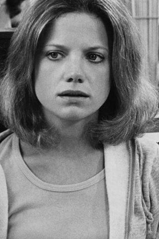 Gretchen Corbett 2