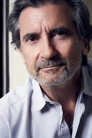 Griffin Dunne 1