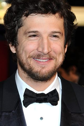 Guillaume Canet 1