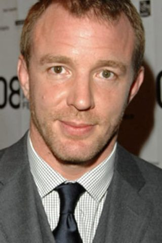 Guy Ritchie 1