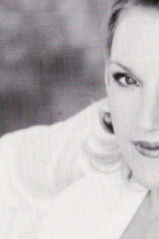 Gwen Humble 3