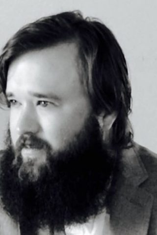 Haley Joel Osment phone number