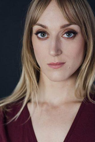 Hannah Cheesman 4