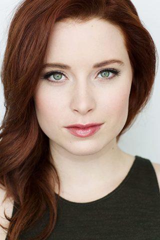 Hannah Emily Anderson 4