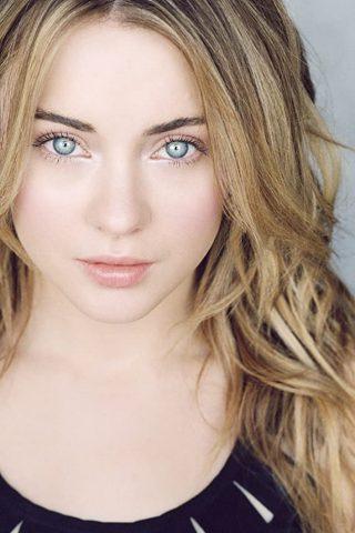 Hannah Kasulka 3