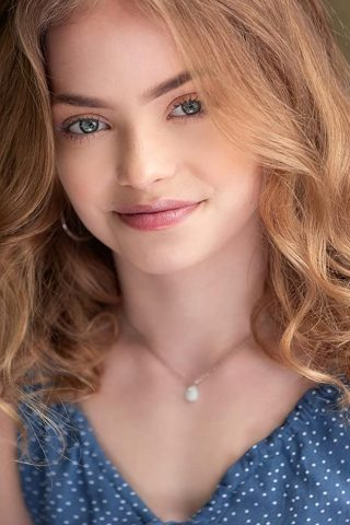 Hannah R. Loyd 2