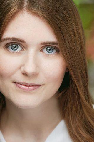 Hannah Reid Rubinek 4