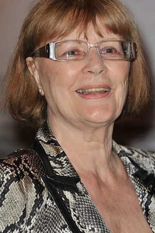 Harriet Andersson 4